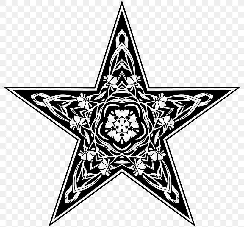 Spetsnaz Logo Symbol Call Of Duty: Modern Warfare 3, PNG.