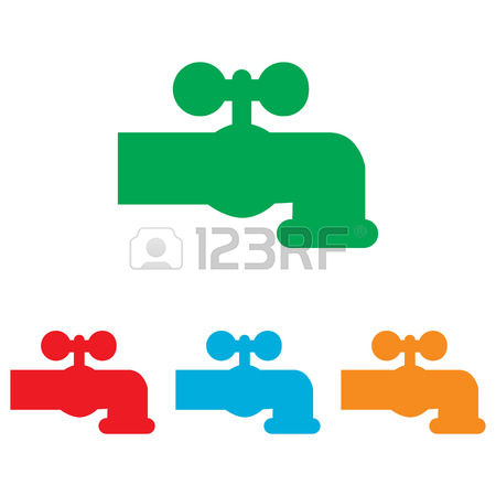 227 Spew Cliparts, Stock Vector And Royalty Free Spew Illustrations.