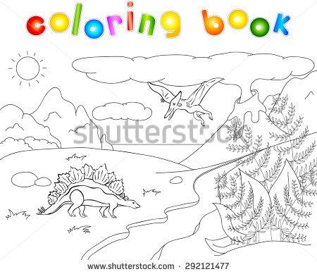 Smiling Cretaceous Stock Vectors & Vector Clip Art.