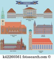 Speyer Clip Art EPS Images. 4 speyer clipart vector illustrations.
