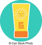 Spf Illustrations and Clip Art. 637 Spf royalty free illustrations.