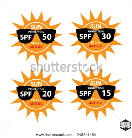 Spf Stock Photos, Royalty.