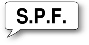Spf Clip Art at Clker.com.