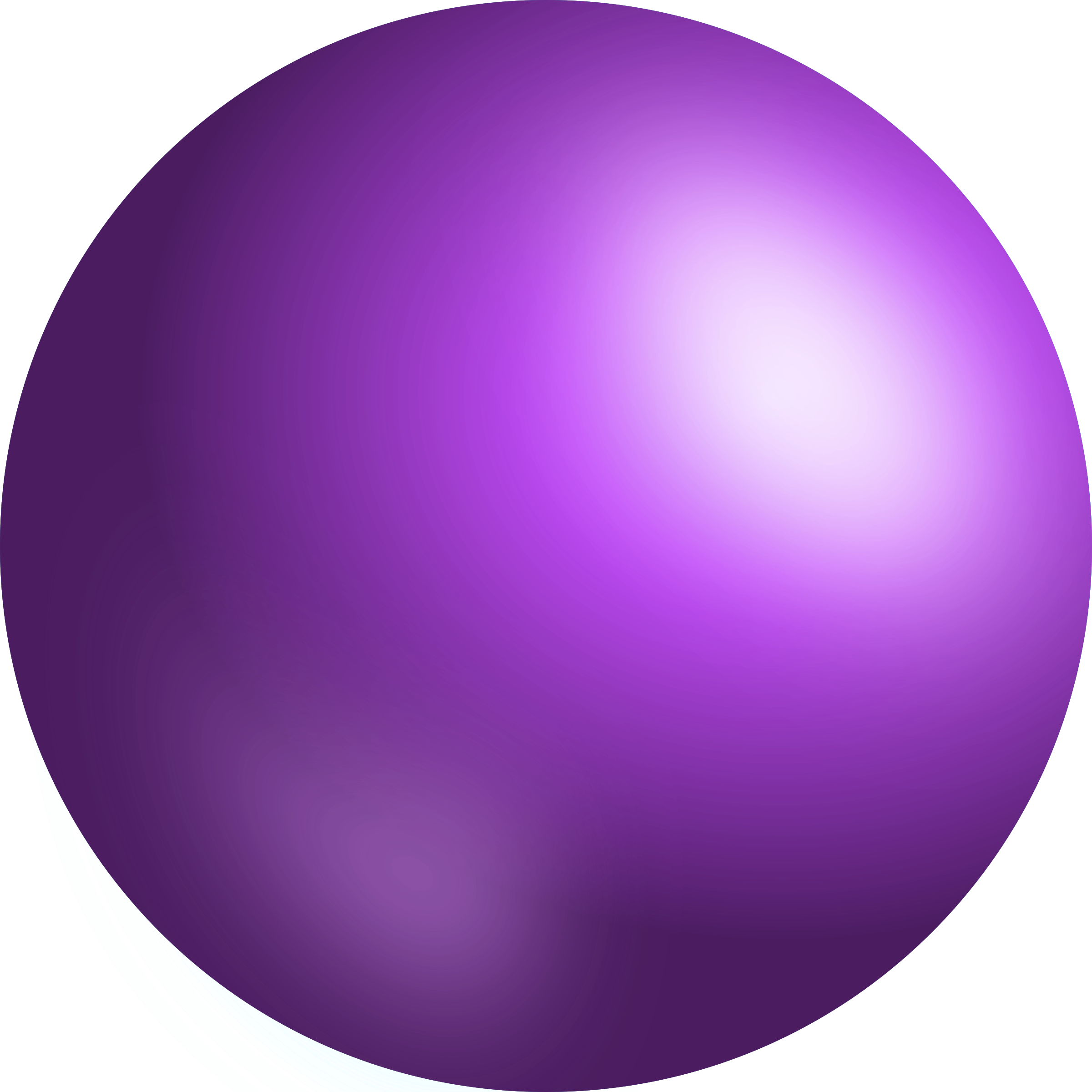 Violet,Purple,Sphere,Lilac,Circle,Ball,Ball,Magenta,Material.