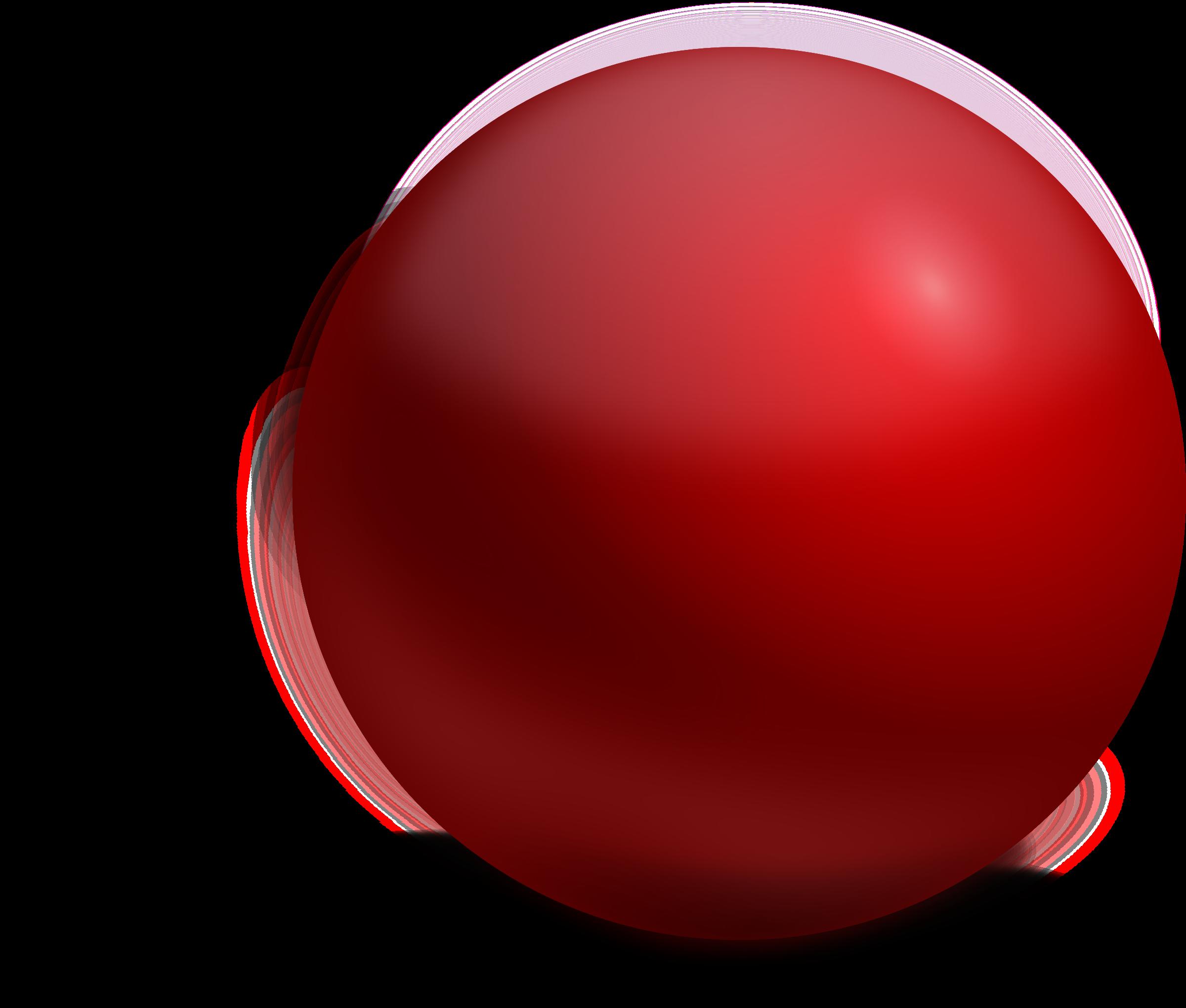 Clipart world sphere clip art spheres vector ball.