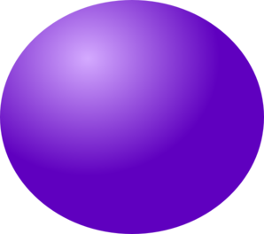 Sphere Clipart Clipground
