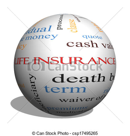 Life insurance Clip Art and Stock Illustrations. 9,511 Life.