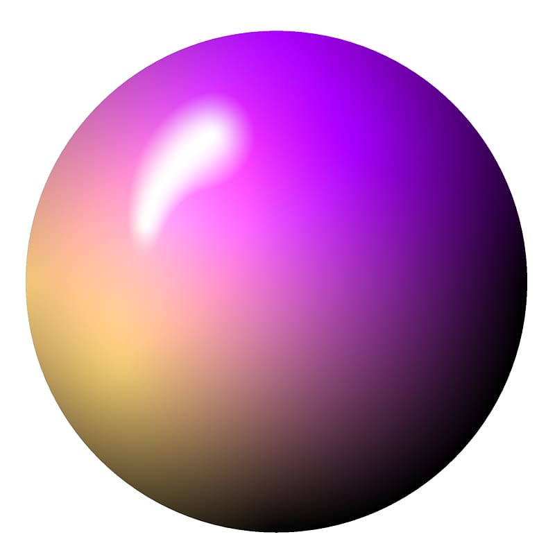 Sphere Three.