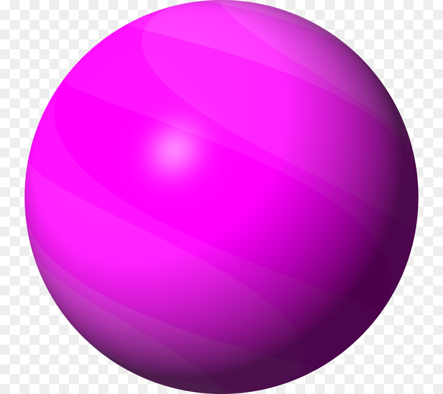 Purple Circle clipart.