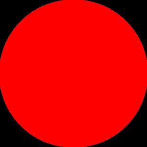 Sphere 20clipart.