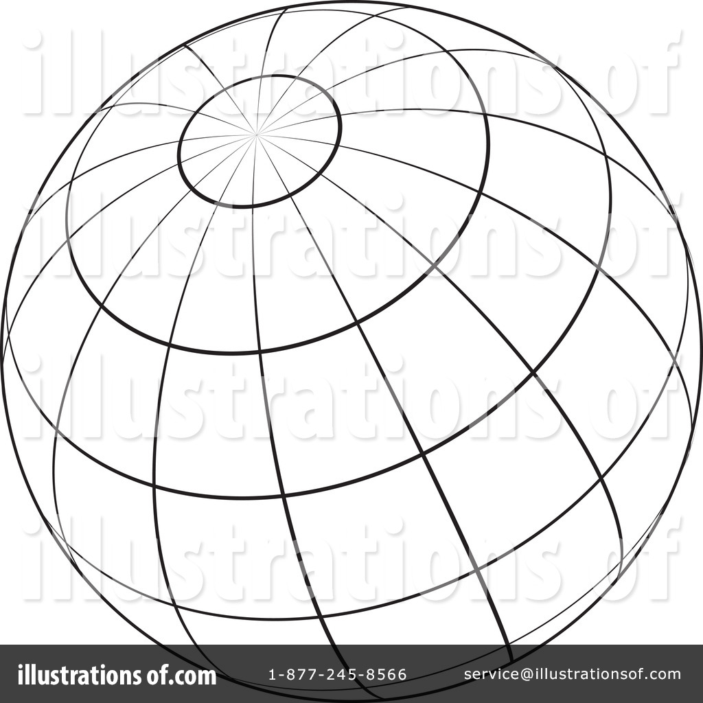 Sphere Clipart #217984.