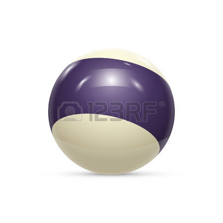 Spherical Mapping Stock Vector Illustration And Royalty Free.