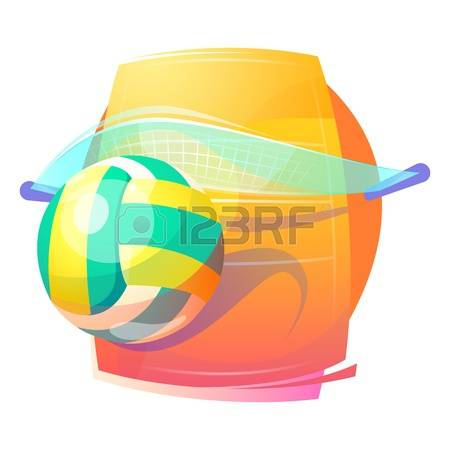 Spherical Ball Stock Photos Images. Royalty Free Spherical Ball.