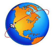 Spherical Aberration Clip Art Download.