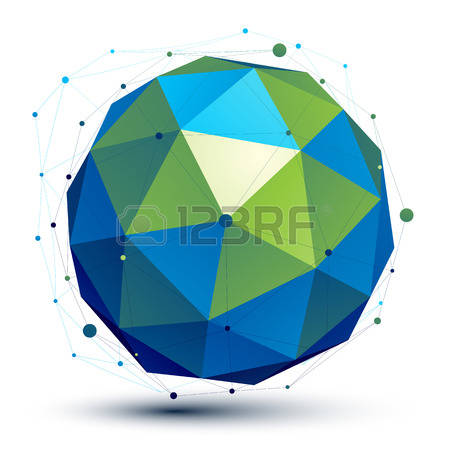14,431 Spherical Stock Vector Illustration And Royalty Free.