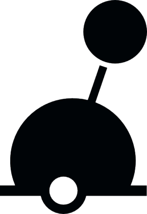 Perfect Spherical Clipart, Vector Clip Art Online, Royalty Free.