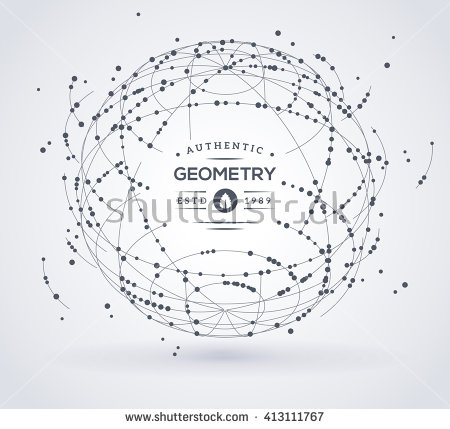 Spherical Stock Vectors, Images & Vector Art.