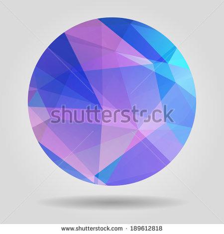 Spherical Shape Stock Photos, Royalty.