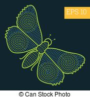 Sphingidae Stock Illustrations. 12 Sphingidae clip art images and.