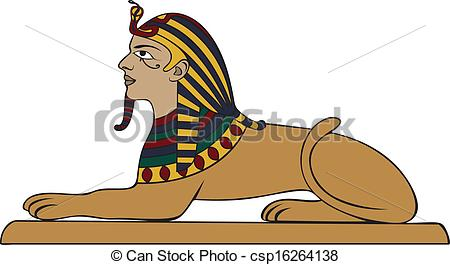 Sphinx Stock Illustrations. 1,204 Sphinx clip art images and.