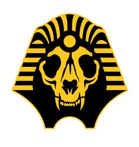 Sphinx Logos.