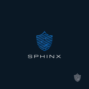 Sphinx Logo Designs.