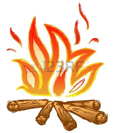 26,461 Campfire Stock Illustrations, Cliparts And Royalty Free.