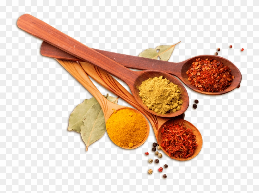 Balaji Foods And Spices World Of Aroma.