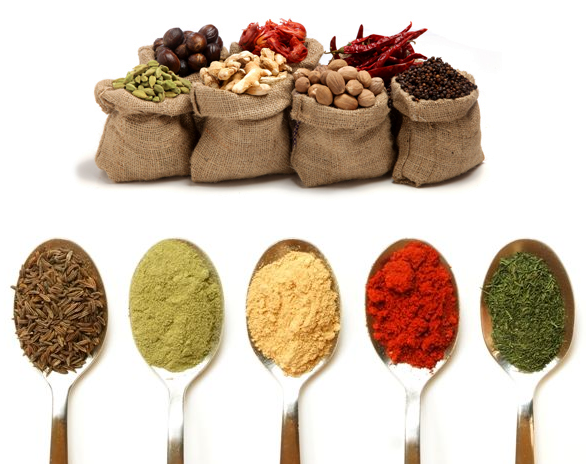 Spices Png (106+ images in Collection) Page 1.