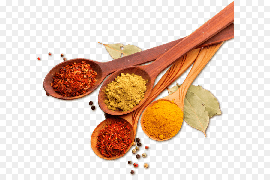 Spices Png & Free Spices.png Transparent Images #30603.