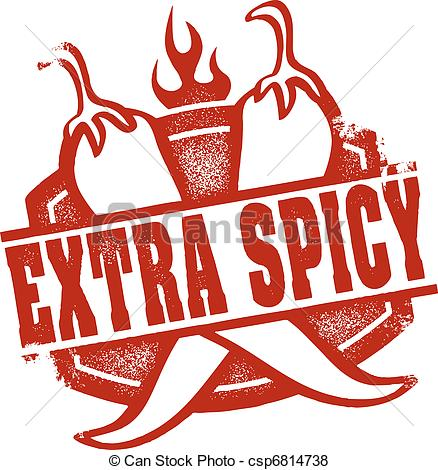 Spicy Illustrations and Stock Art. 8,773 Spicy illustration.