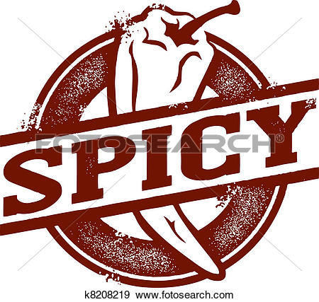 Spicy Clip Art Royalty Free. 6,859 spicy clipart vector EPS.
