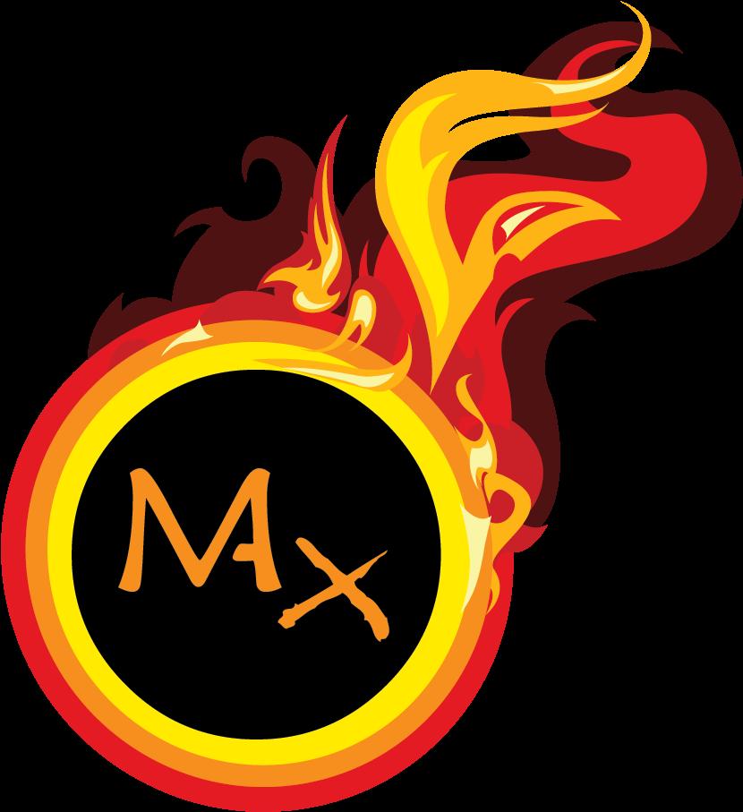 Logo Spicy.