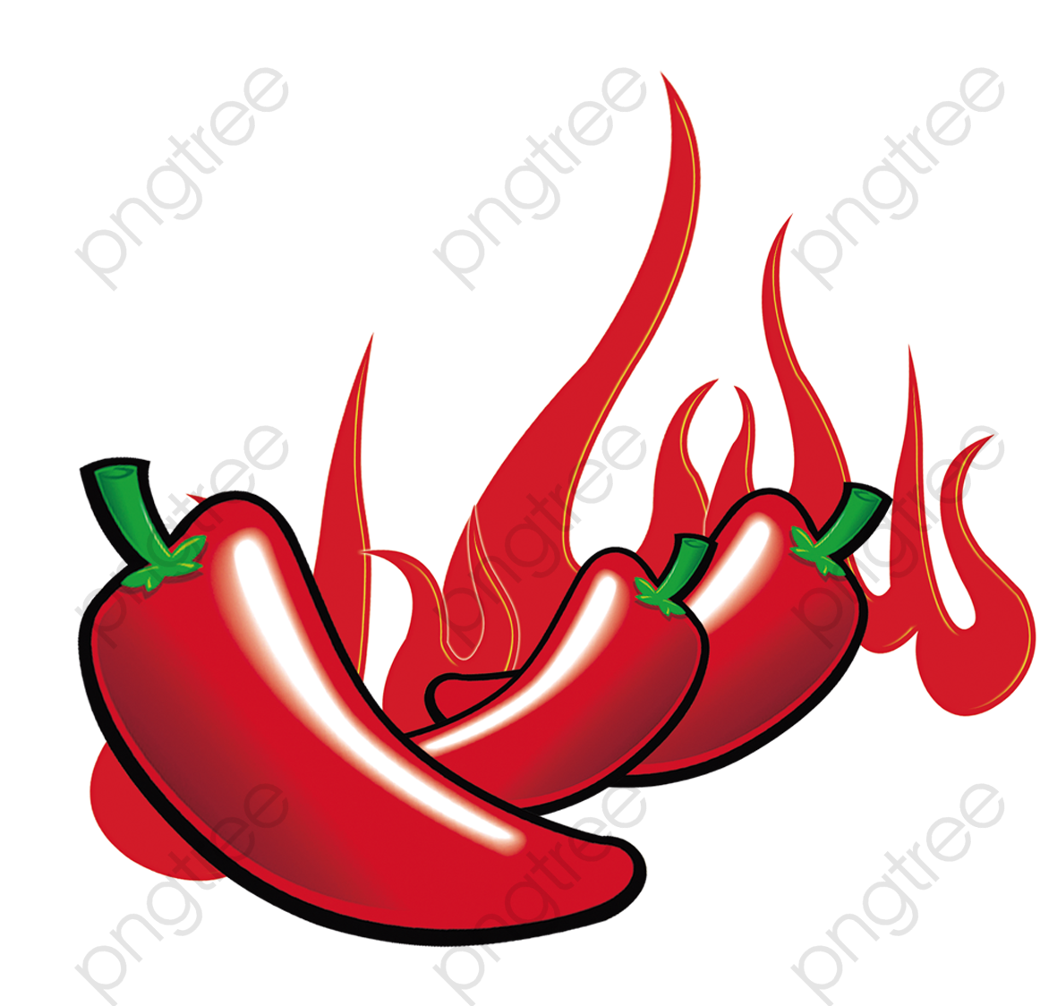 Spicy Png & Free Spicy.png Transparent Images #33799.