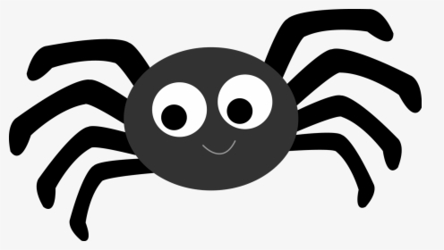 Itsy Bitsy Spider Clipart Free Clip Art Images.