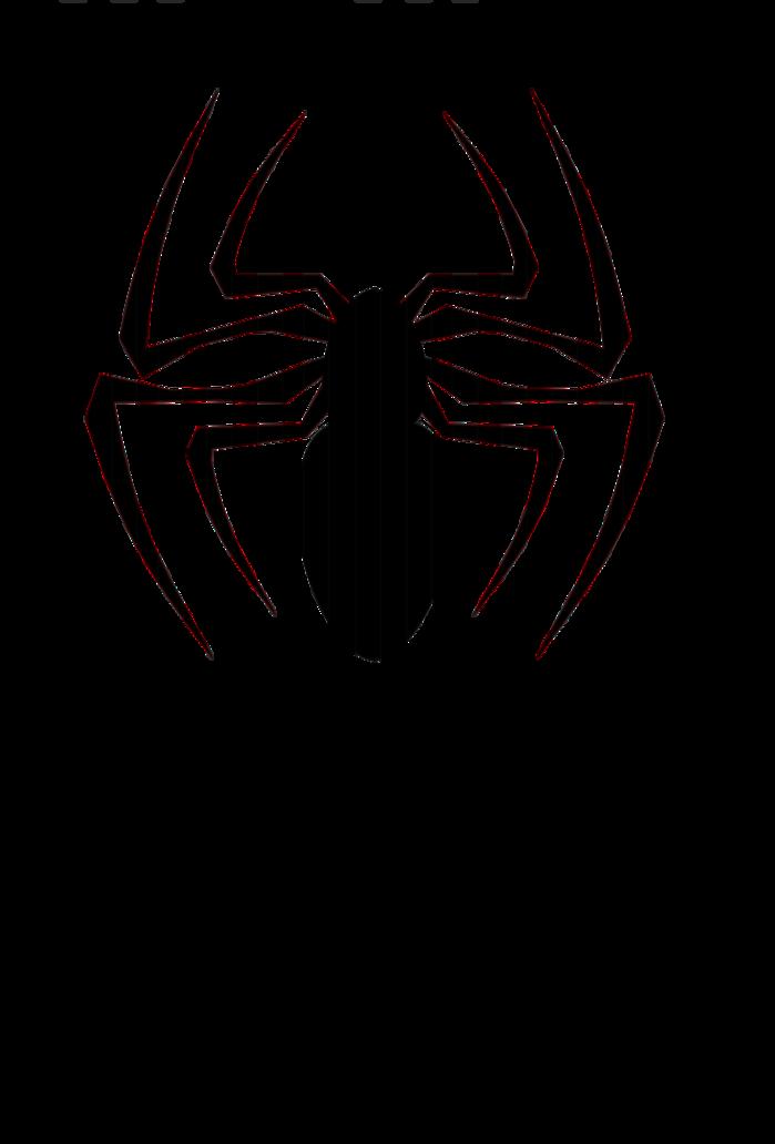 DeviantART More Like Future Foundation Spider Man By Kearse.