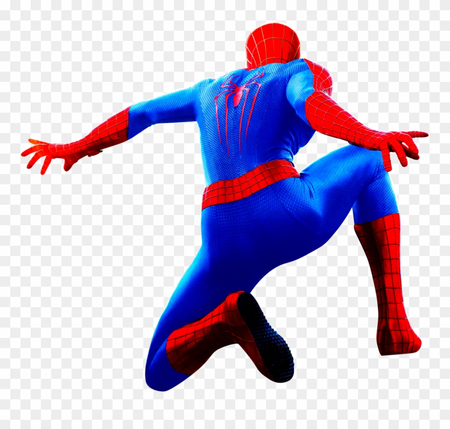 The Amazing Spider Man 2 Png.