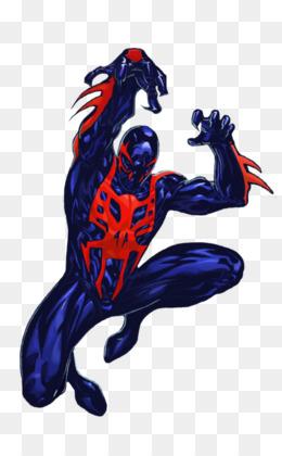 Free download Spider.