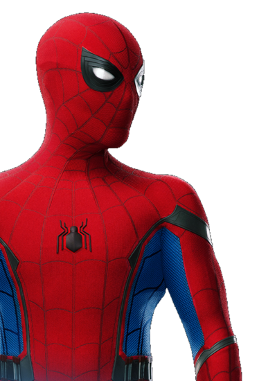Spider Man Homecoming Png (107+ images in Collection) Page 3.