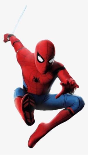 Spider Man Homecoming PNG, Free HD Spider Man Homecoming.