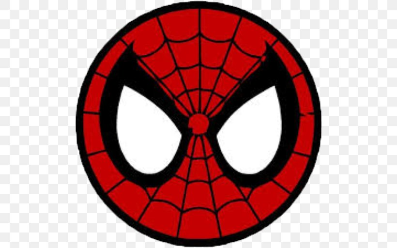 spider man logo clipart 10 free Cliparts | Download images ...