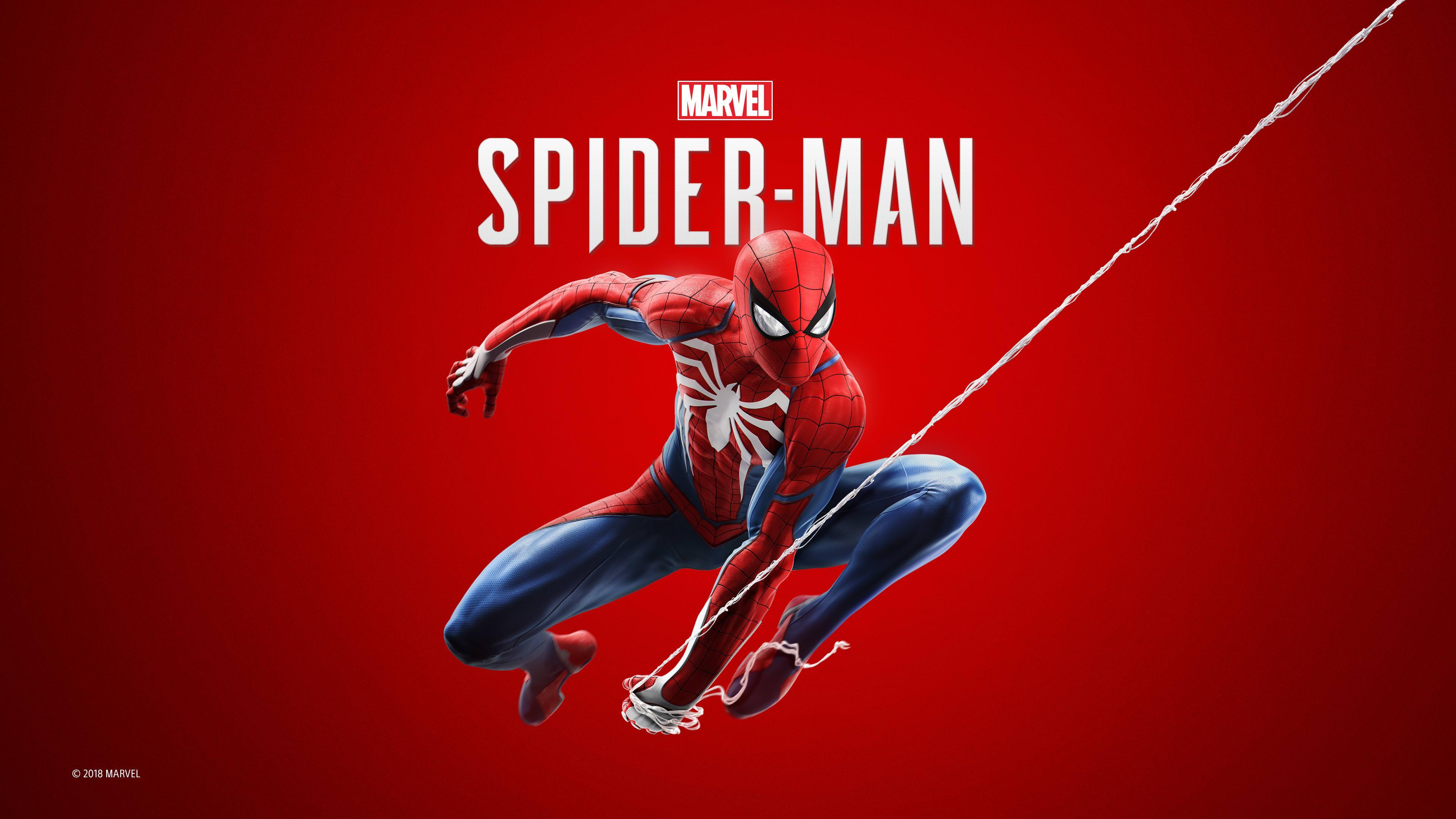 Image] Spider.