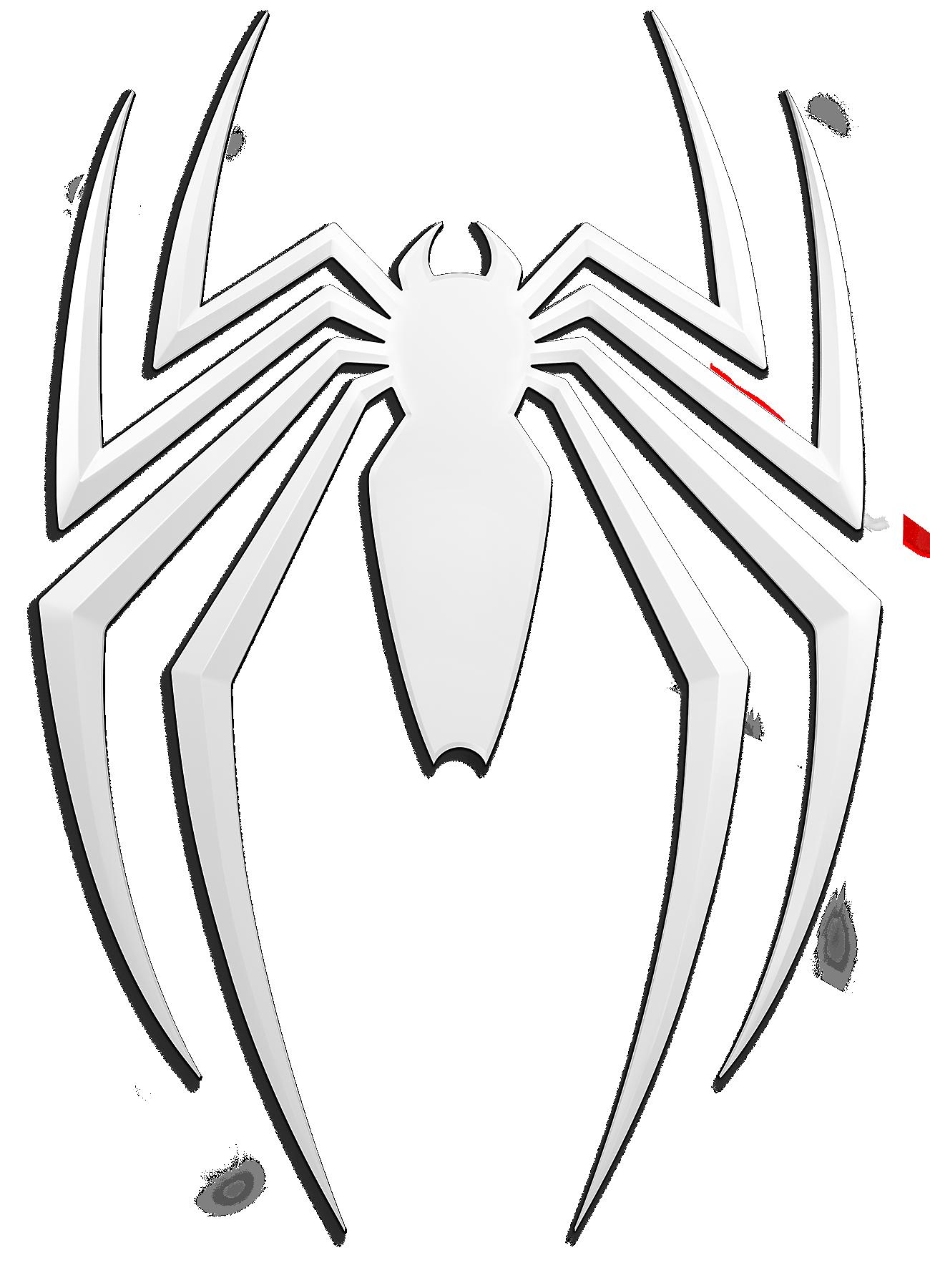Marvel\'s Spider.