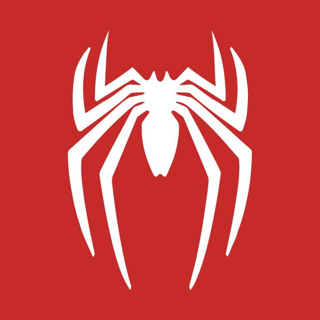 Check out this awesome \'Spider.