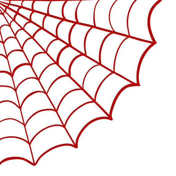 Free Spiderman Web Png, Download Free Clip Art, Free Clip.