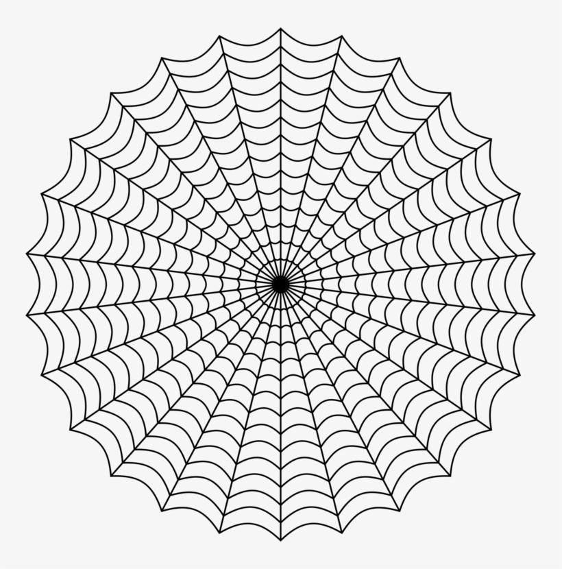 Spiderman Web Png (+).