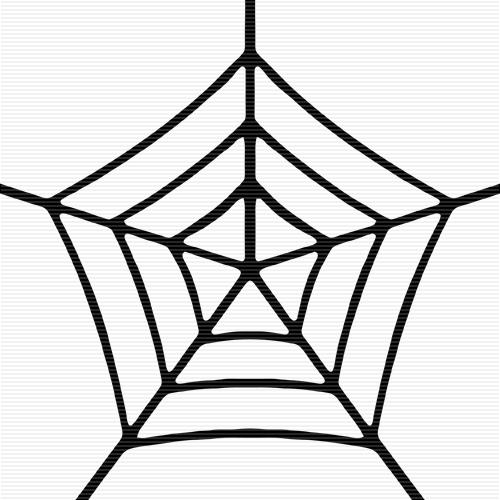 Spider web spider free stock photo a spider on a spider clip art.