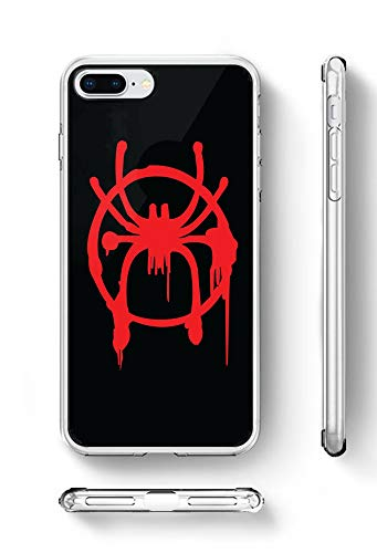 Amazon.com: Spiderman Spider.
