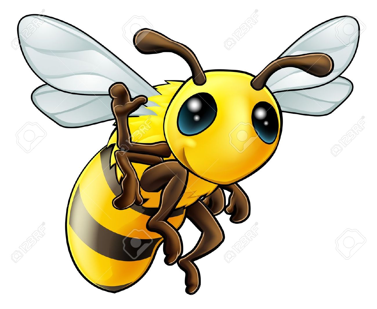 12,251 Wasp Stock Vector Illustration And Royalty Free Wasp Clipart.