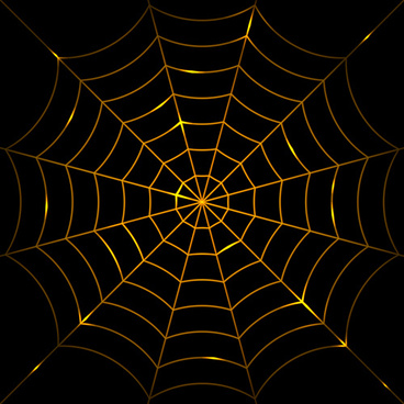 Spider web clip art free vector download (221,681 Free.